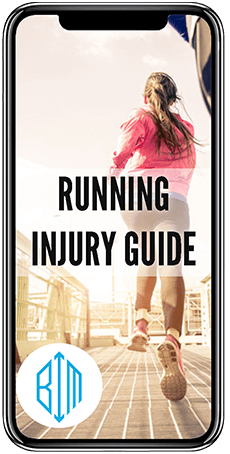 running-injury-ebook-balance-in-motion