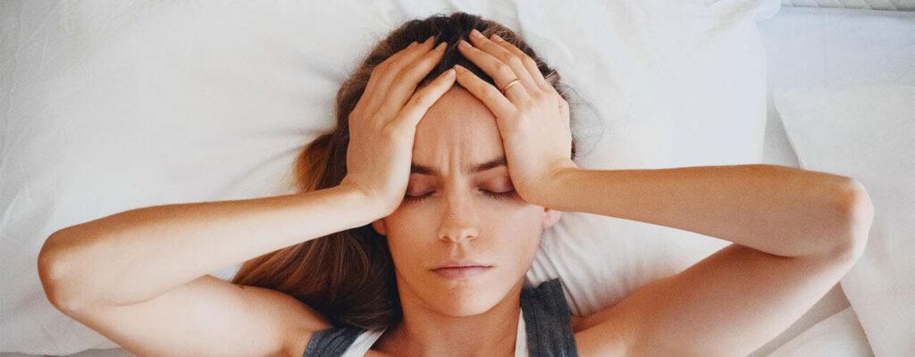 headache-pain