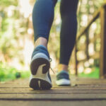 Get To The Bottom of Your Foot Or Ankle Pain!